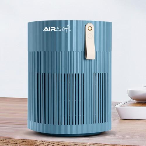 Purificateur Air Tendance