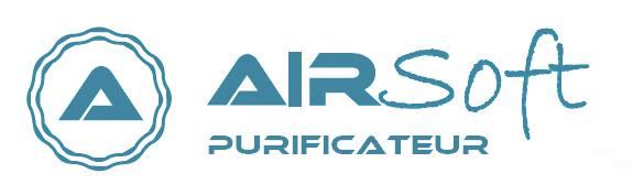 AIRSOFT - Purificateurs d'air
