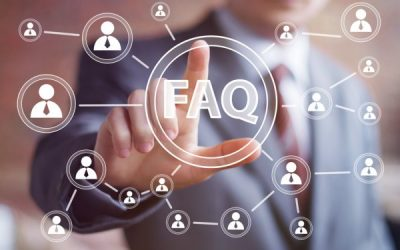 FAQ – Les purificateurs d'air